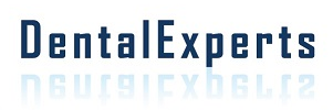 Dental Experts coupon codes