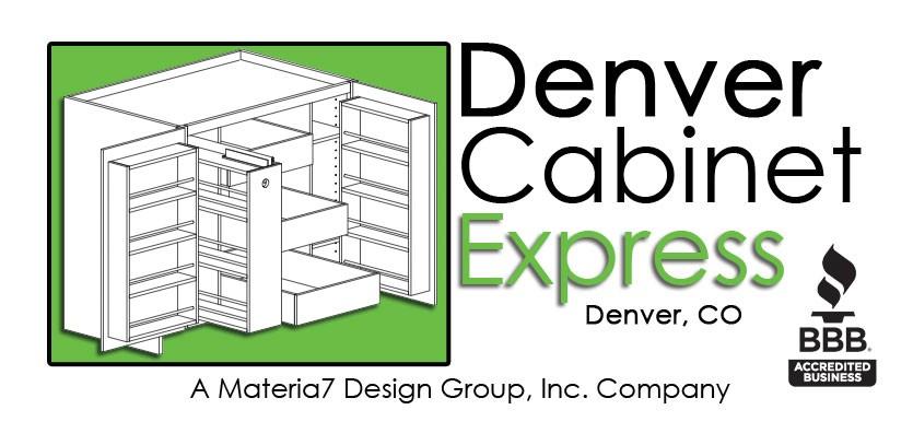 Denver Cabinet Express Coupon Codes