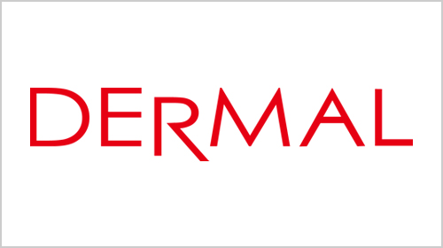 Dermal coupon codes