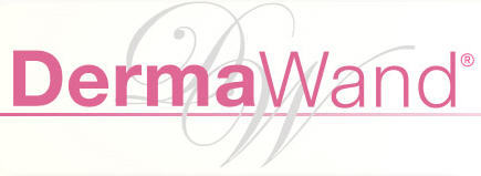 Dermawand coupon codes