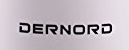 Dernord coupon codes