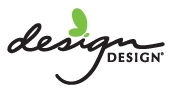 Design Design coupon codes