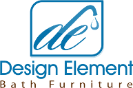 Design Element coupon codes