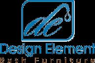 Design Element coupon codes