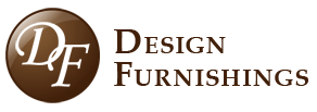 Design Furnishings coupon codes