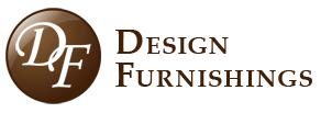 Design Furnishings coupon codes