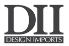 Design Imports coupon codes