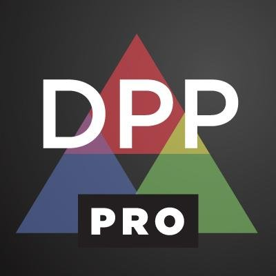 Design Palette Pro coupon codes