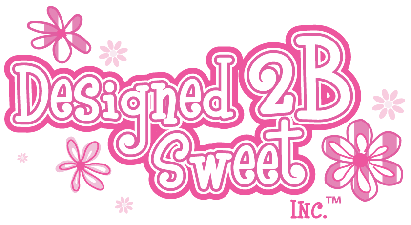 Designed 2B Sweet coupon codes