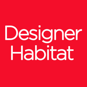 Designer Habitat coupon codes