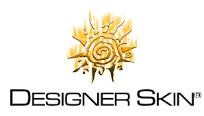 Designer Skin coupon codes