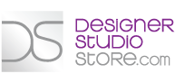 Designer Studio coupon codes