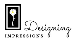 Designers Impressions coupon codes