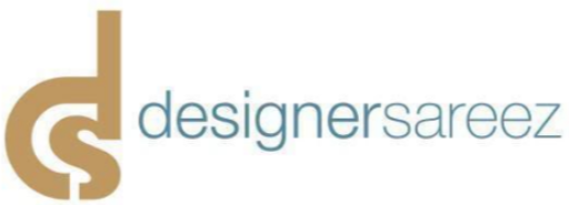 Designersareez coupon codes