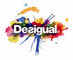 Desigual coupon codes