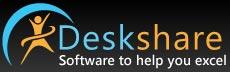 DeskShare, Inc. coupon codes