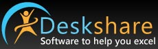 DeskShare coupon codes