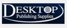 Desktop Publishing Supplies, Inc. coupon codes