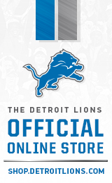 reputable site 310c4 4d43f 20% Off Detroit Lions Store Promo Codes | Top 2019 Coupons ...