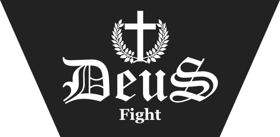 Deus Fight coupon codes