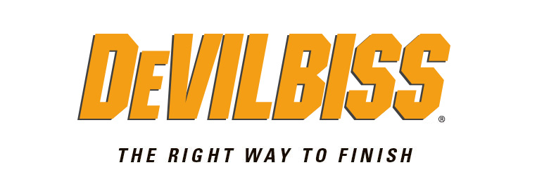 DeVilbiss coupon codes