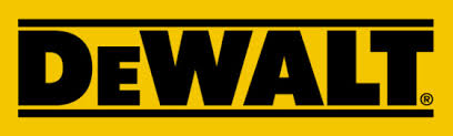 DeWALT coupon codes