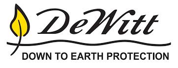 DeWitt coupon codes