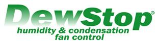 DewStop coupon codes