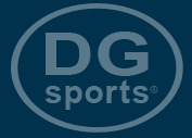 DG SPORTS coupon codes