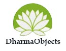 Dharma Objects coupon codes