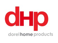 DHP Dorel Home Products coupon codes