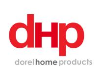 DHP coupon codes