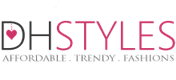 DHStyles coupon codes