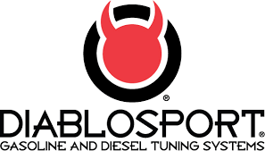 DiabloSport coupon codes