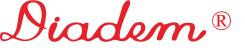 Diadem coupon codes