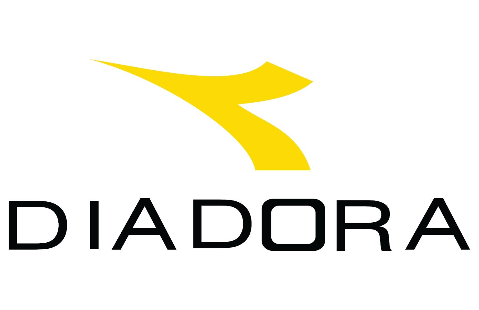 Diadora coupon codes