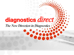 Diagnostics Direct coupon codes