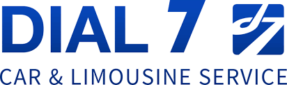 Dial 7 coupon codes
