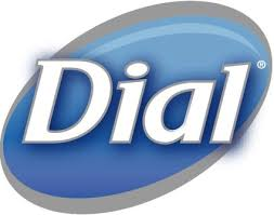 Dial coupon codes
