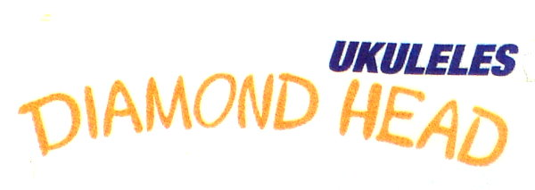 Diamond Head coupon codes