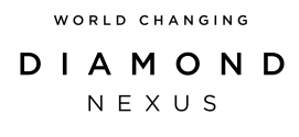 Diamond Nexus coupon codes