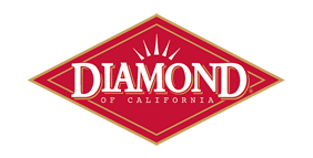 Diamond Nuts coupon codes