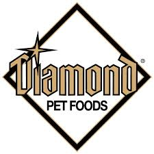 Diamond Pet Foods coupon codes