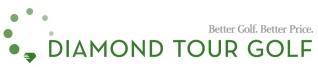 Diamond Tour Golf coupon codes