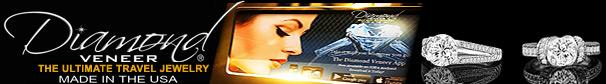 Diamond Veneer coupon codes