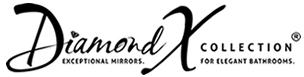 Diamond X Collection coupon codes