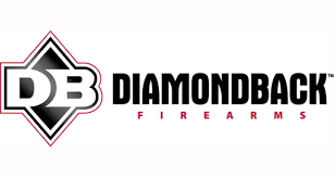 DIAMONDBACK FIREARMS coupon codes