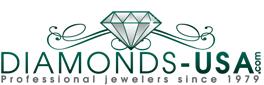 Diamond-USA coupon codes