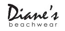Diane's Beachwear coupon codes