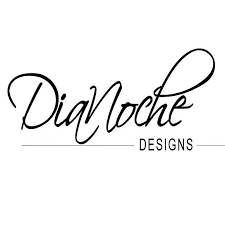 DiaNoche Designs coupon codes